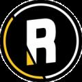 Rokastereo.com